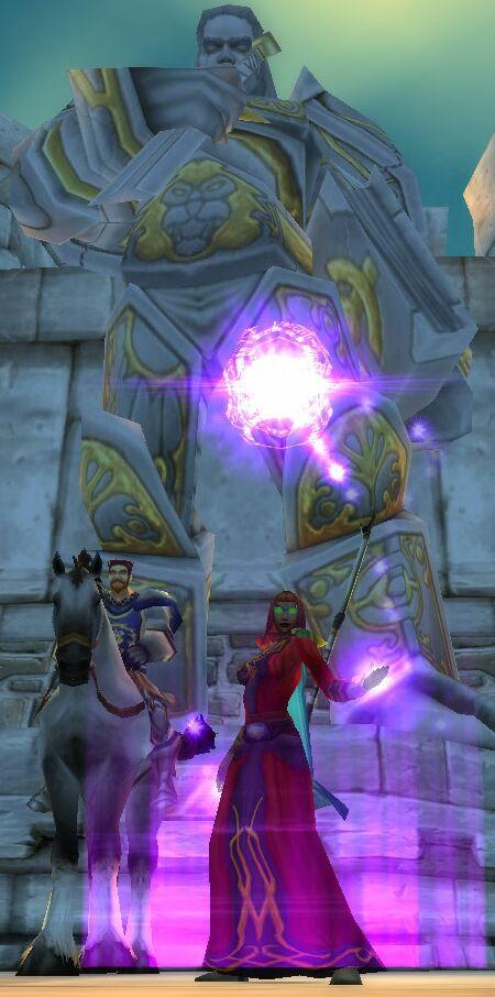summoning-imp2
