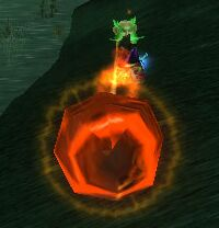 pyro-coming-at-you