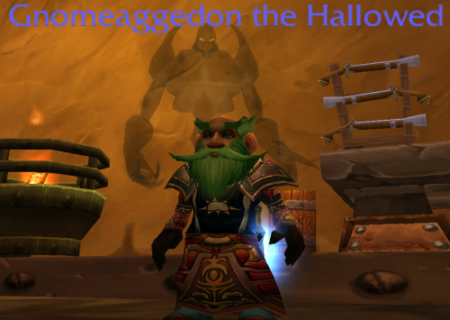 gnomeaggedon-the-hallowed