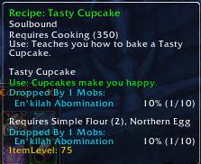 happy-cupcake1