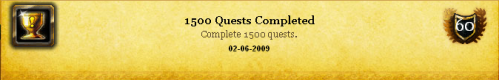 1500-quest-completed