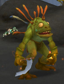 a-fireball-throwing-murloc