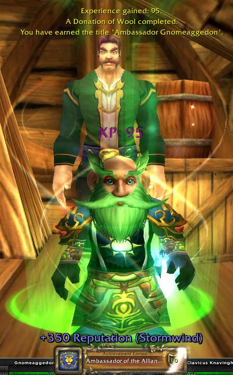 ambassador-gnomeaggedon