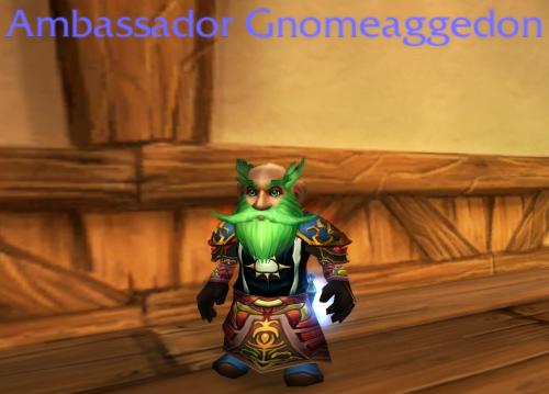 amabssador-gnomeaggedon2