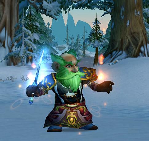 gnome-ad3