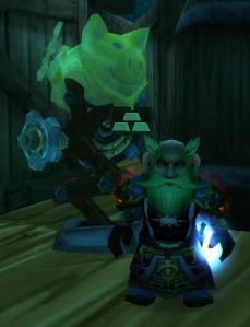 greedy-goblin-banking1