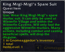 murloc-suit