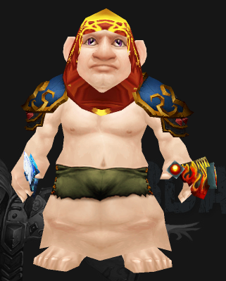 naked-gnome