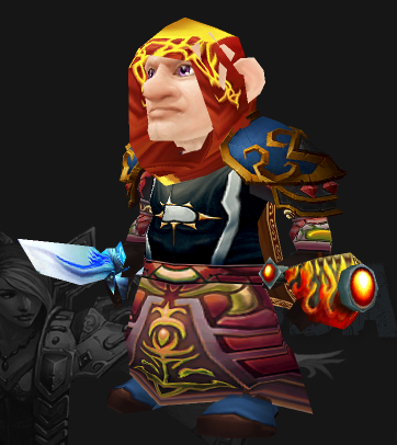 not-naked-gnome