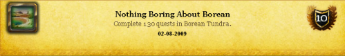 nothing-boring-about-borean