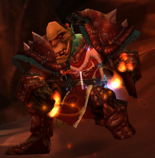 orc-mage