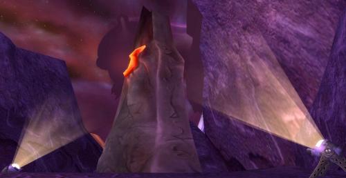 summoning-stone