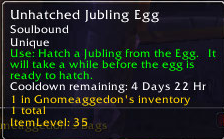 unhatched-jubling