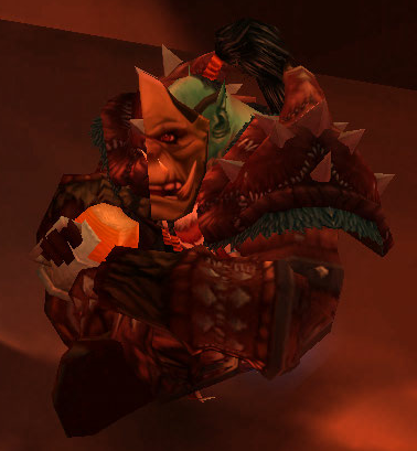 warsong-disguise3-with-food-and-drink