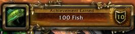 100-fish