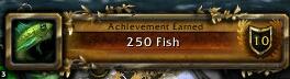250-fish