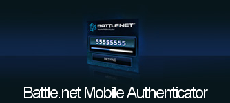 add-authenticator