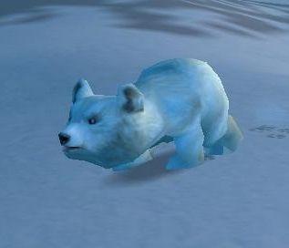 bear-cub2