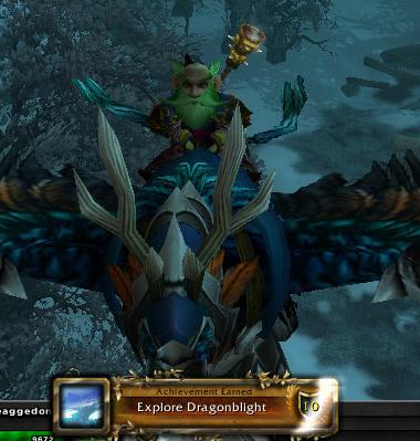 explore-dragonblight