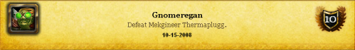 gnomeregan-achievement
