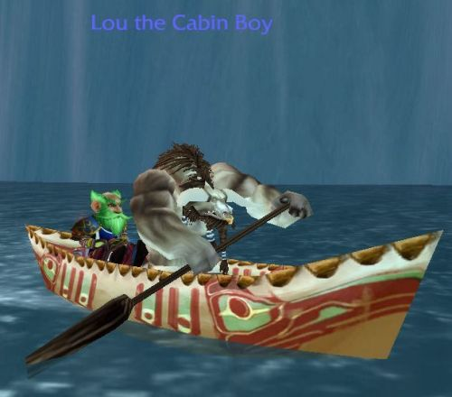 lou-the-cabin-boy