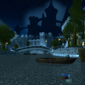 stormwind-fishing