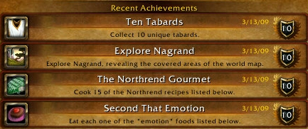 this-weeks-achievements