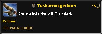 tuskarrmageddon-achievement