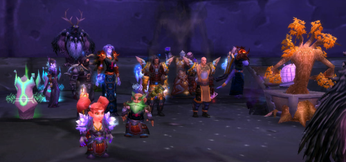 1st-naxx-raid-group-forming-up