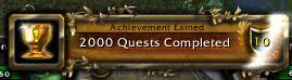 2000-quests
