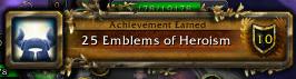 25-emblems