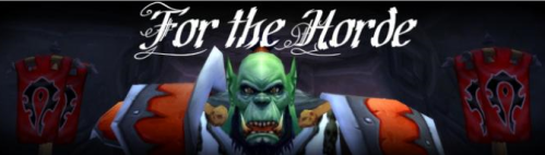 4thehorde