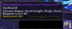 breastplate-of-lost-vanquisher