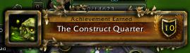construct-qtr