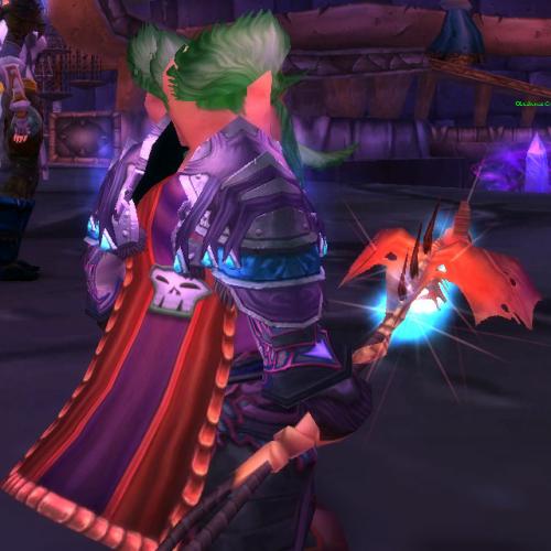 cool-staff-and-cloak