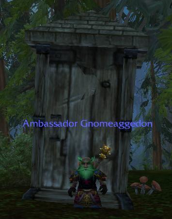 even-ambassadors-need-a-crap