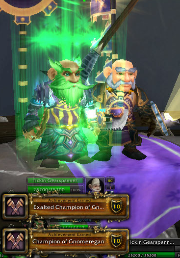 exalted-champion-of-gnomeregan3
