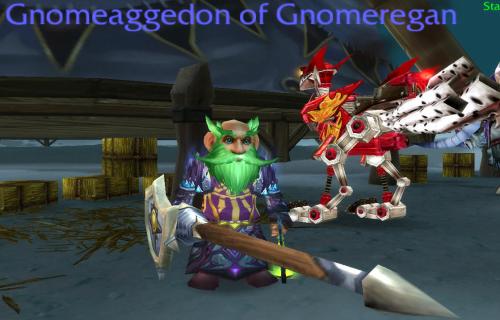 gnome-of-gnome