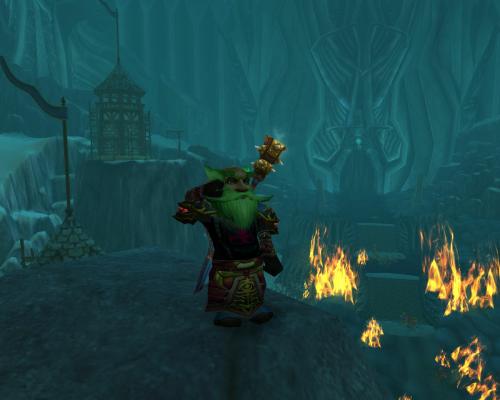 gnome-salutes-wrathgate