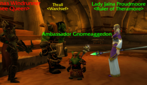 i-really-am-an-ambassador