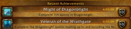 latest-achievements
