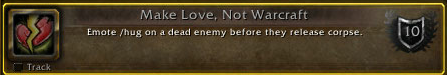 make-love-not-warcraft
