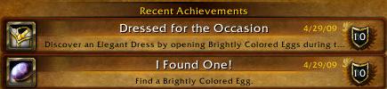 ng-achievements