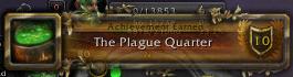 plague-qtr