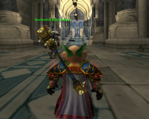 summoned-to-the-alliance-headquaters
