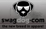 swagdog