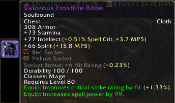 valorous-frostfire-robe