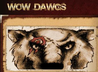 wowdawgs