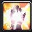 Amplify Magic Icon