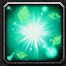 Dampen Magic Icon